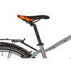 Vermont Madoc 26 NX - Vélo junior Enfant - gris/bleu